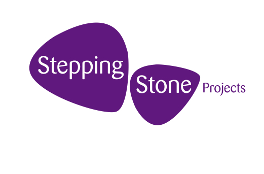 Stepping Stone Projects Brand