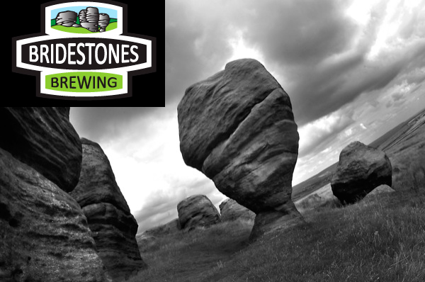 Bridestones Brewing