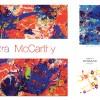 Petra McCarthy Brochure